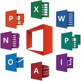 Скачать Microsoft Office 2019 Professional Plus торрент